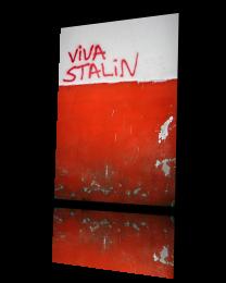 Вива, Сталин